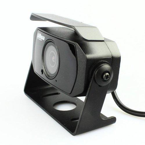 Камера видеонаблюдения 2 МП автомобильная HDCVI видеокамера DH-HAC-HMW3200P