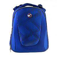 Рюкзак школьный каркасный Yes H-28 Intensity (557730)