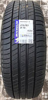 Шины 215/65R16 Michelin Primacy 3 102 V XL испания