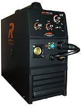 Інверторний напівавтомат REDBO R PRO MIG-180 Y