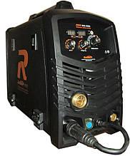 Інверторний напівавтомат REDBO PRO MIG 200 S
