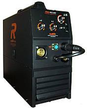 Інверторний напівавтомат REDBO R PRO MIG-200 Y