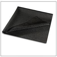 Антискользящий коврик в багажник 80*100см. Защита от загрязнение и пыли