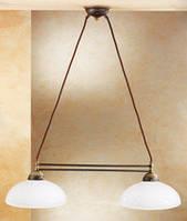Подвесной светильник Kolarz 731.82.53 Nonna