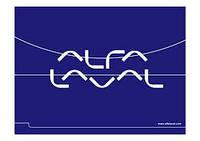 Комплекты  и компоненты серии LKLA