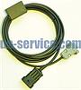 COM интерфейс для газовых блоков управления №10