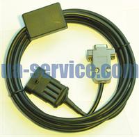 COM інтерфейс для діагностики та установки ГБО LPGTECH TECH 100, фото 1