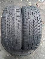 Зимные шины  185/65R14 Barum Polaris 2