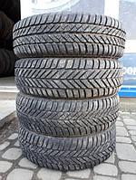 Зимные шины  175/65R14 Eurospeed