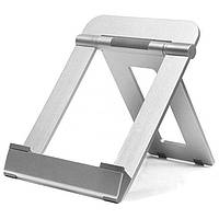 Подставка для планшета | Підставка для планшета TABLET STAND, фото 1