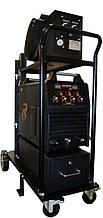 Зварювальний напівавтомат Redbo PRO MIG-350F