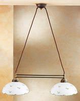 Подвесной светильник Kolarz 731.82.21 Nonna