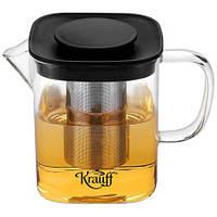 Заварювальний чайник Krauff 26-177-036