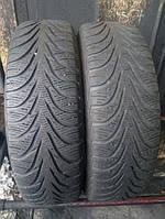 Зимные шины  165/65R14 GoodYear Ultra Grip 6