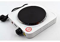 Дисковая плита WimpeX WX-100A-HP (1000 Вт), фото 1