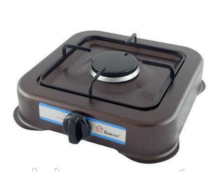 Газовая плита - таганок DOMOTEC MS-6601