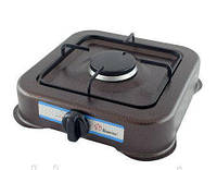Газовая плита - таганок DOMOTEC MS-6601, фото 1