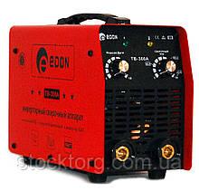 Зварювальний інвертор Edon TB-300A