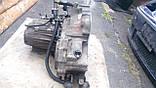КПП Коробка передач Nissan Almera Tino 1.6 1.8 8E069VT, фото 3