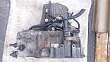КПП Коробка передач Nissan Almera Tino 1.6 1.8 8E069VT, фото 7