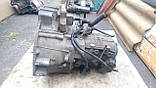 КПП Коробка передач Nissan Almera Tino 1.6 1.8 8E069VT, фото 5