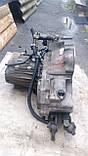 КПП Коробка передач Nissan Almera Tino 1.6 1.8 8E069VT, фото 6