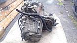 КПП Коробка передач Nissan Almera Tino 1.6 1.8 8E069VT, фото 8