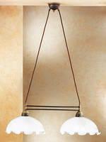 Подвесной светильник Kolarz 731.82.73 Nonna