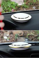 Очиститель воздуха автомобильный  MX-8200, фото 1