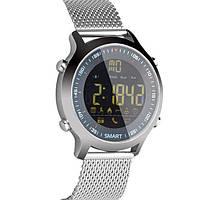 Смарт-часы XWatch  EX18 METAL