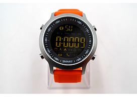Смарт-часы XWatch  EX18
