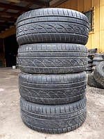 Зимные шины  235/55R17 Hankook W310 Winter I*Cept Evo