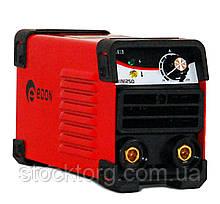 Інвертор Зварювальний EDON MINI-250
