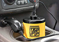 Зарядно-пусковое устройство |  Зарядно-пусковий пристрій  JUMP STARTER 3011, фото 1