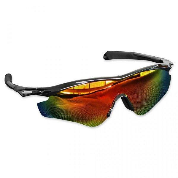 Антибликовые очки для водителя | Антиблікові окуляри для водія TAC GLASSES (Реплика)