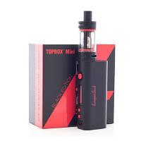 Электронная сигарета TOPBOX MINI, фото 1