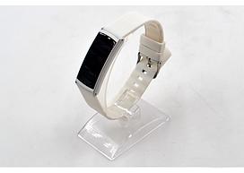Смарт-браслет Smart Heart Rate Bracelet