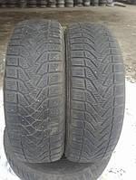 Зимные шины  155/65R14 Firestone Winterhawk