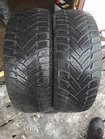 Зимные шины  195/60R15 Dunlop SP Winter Sport M3