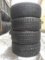 Зимные шины  205/55R16 Michelin Pilot Alpin PA2
