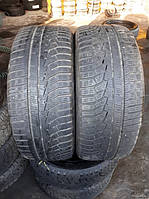 Зимные шины  225/50R17 Hankook W320 Winter I*Cept Evo2