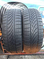 Зимные шины  195/60R15 Hankook Optimo 4S