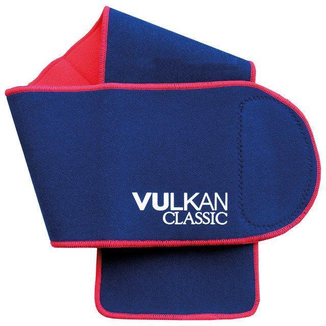 Пояс для похудения / Пояс для схуднення Вулкан VULKAN Classic