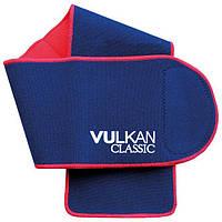 Пояс для похудения / Пояс для схуднення Вулкан VULKAN Classic, фото 1