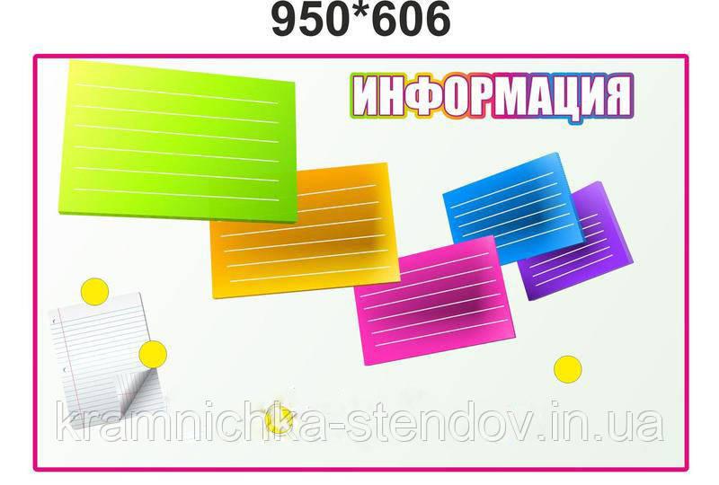 Школьные и офисные доски