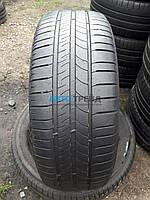 Летние шины  205/55R16 Michelin Energy Saver