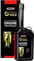 Wynn's Gold Engine Treatment Антифрикционная присадка в моторное масло, 500 мл (77101)