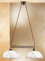 Подвесной светильник Kolarz 731.82.71 Nonna