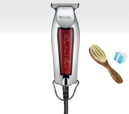 Триммер для стрижки волос Wahl Detailer (08081-016)