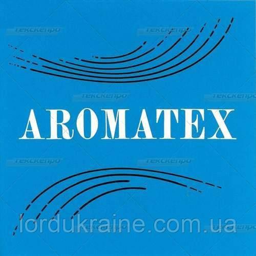 Гипоаллергенный ароматизатор для обработки текстиля в водной среде АРОМАТЕКС (9 кг)